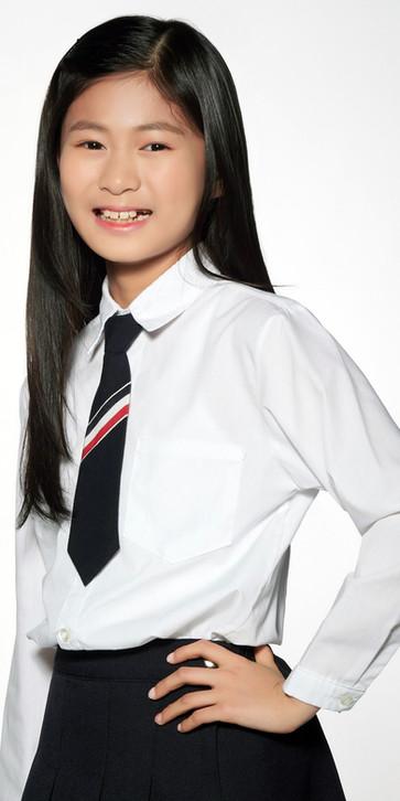 김연우 ( Yeonwoo-Kim )