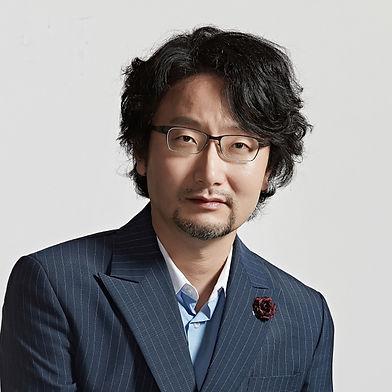 Yoonchul-Jung