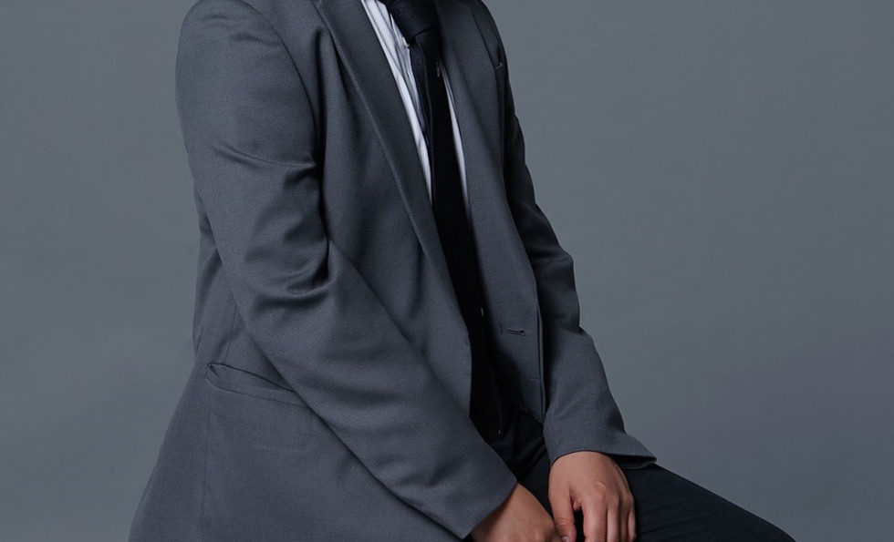actor_min_004.jpg