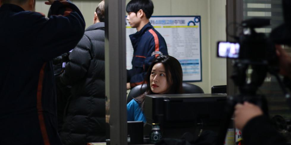20191117_가진자의 고뇌 촬영 스틸컷 (77).JPG