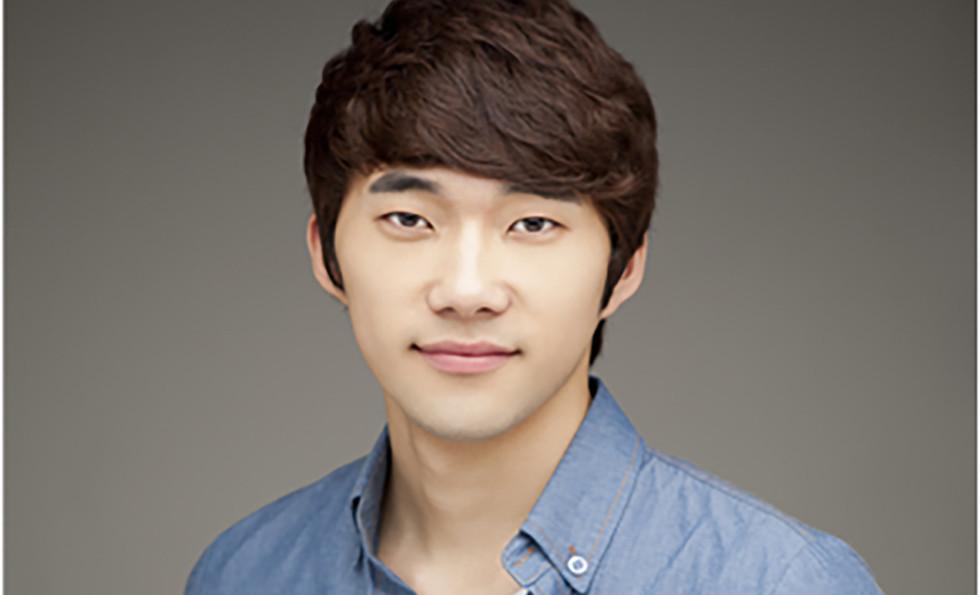 actor_kimyusub_001.jpg