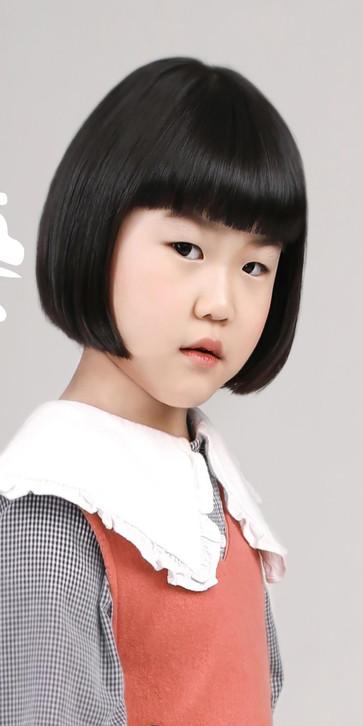 권라희 ( Rahee-Kwon )