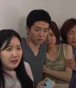 영화배우에이전시 광고제작 참가현장