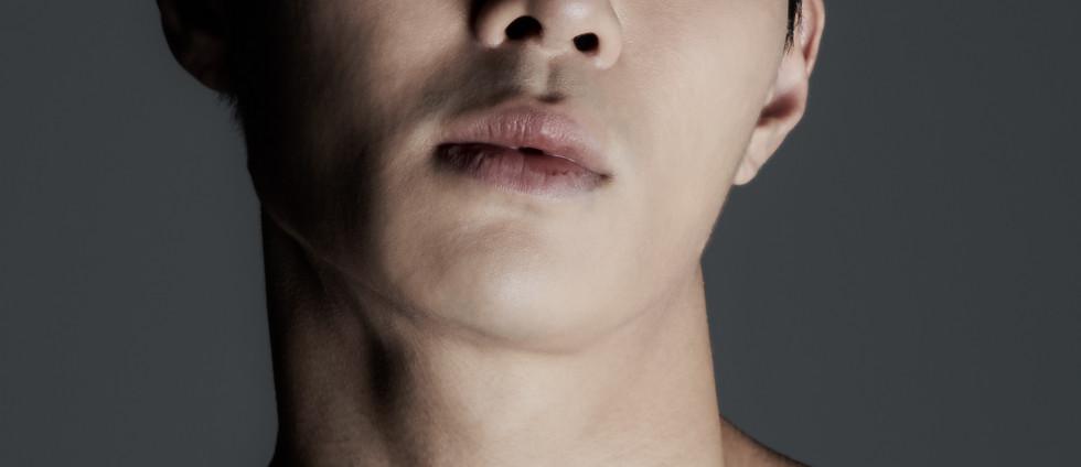 이상현 프로필.jpg