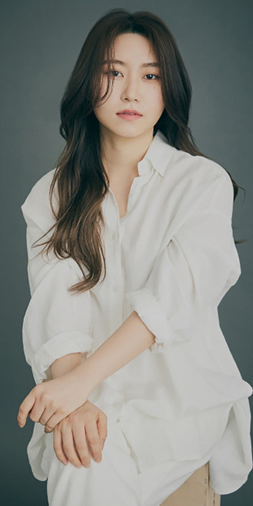 장혜민 ( Hyemin-Chang )
