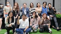 닉스연예예술교육원, 연예인직업 평생교육원 개설