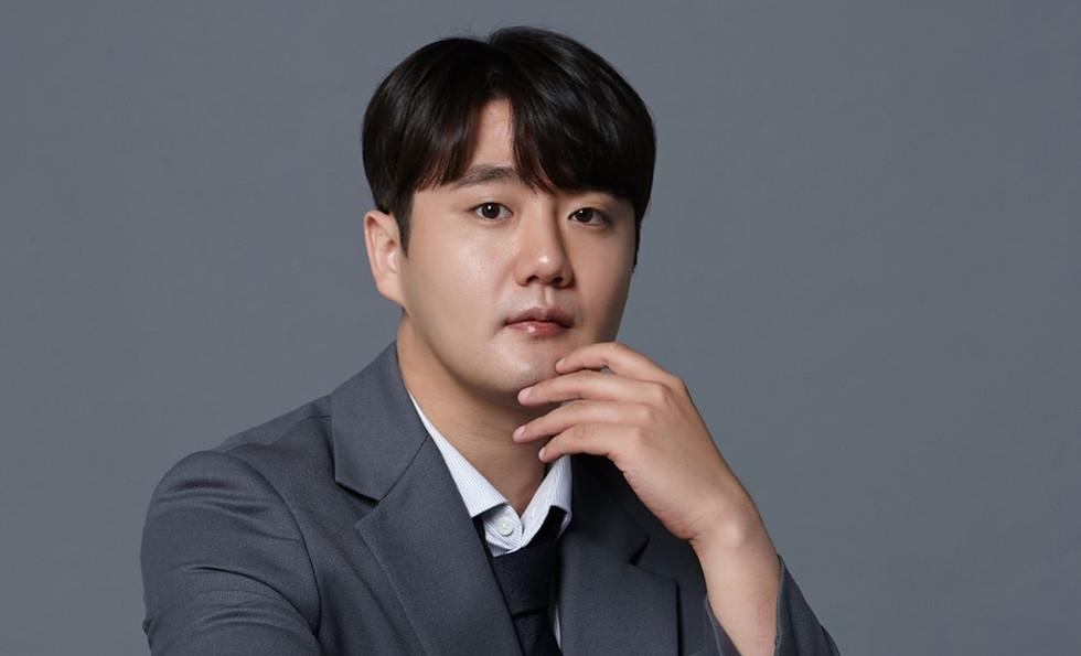 actor_min_010.jpg