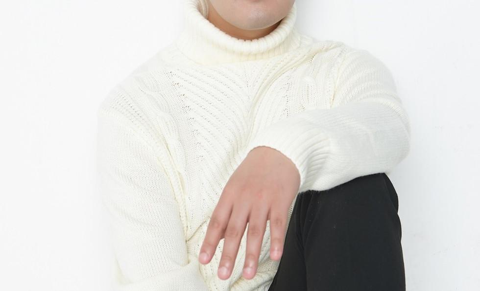 actor_min_007.jpg