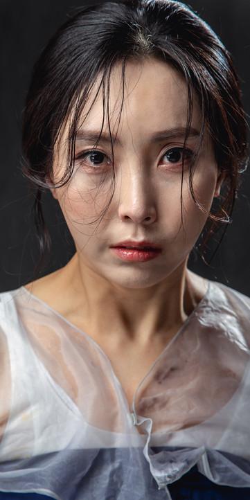 한다연 ( Dayeon-Han )
