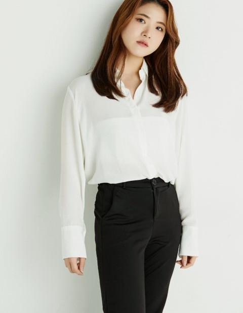 daeun-jeon-002.jpg