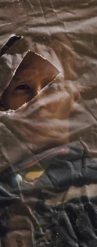 Fashsion Film (Sang Hyun Lee) .mp4