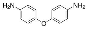 4,4 Oxydianiline.png