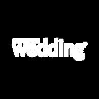 CharlotteWeddingLogo-01.png