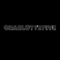 CharlottefiveLogo-01_edited.png