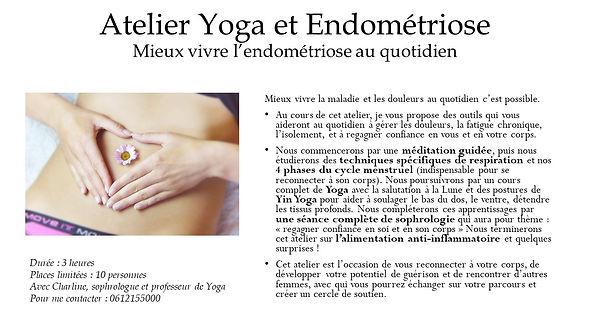 Atelier_Yoga_et_endométriose.jpg