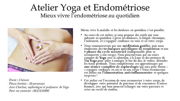 Atelier_Yoga_et_endométriose.jpg