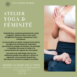 GA & FEMINITE (4)