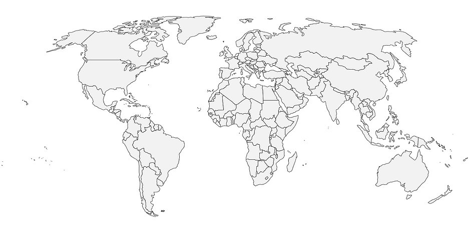carte-monde-division-pays (1).jpg