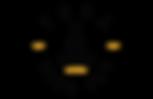 wp_yogawithyou_logo.png