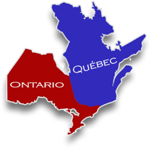 mapSection_northernOntarioQuebec.png