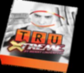 TRU-Box---Right.png