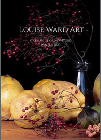 Art Catalogue  Winter 2020.png