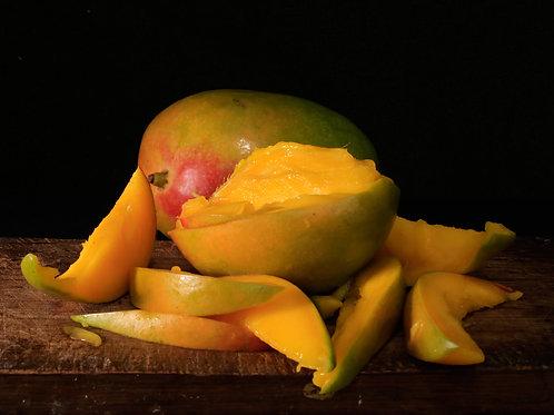 Mango I
