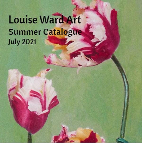 Summer Catalologue image.jpg