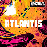 Atlantis Singlecover.jpg