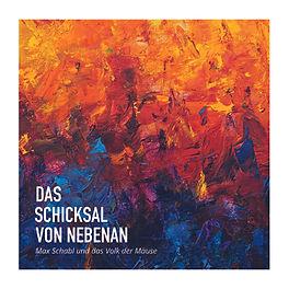 CD COVER 12x12.jpg