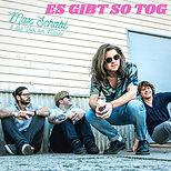 Cover_Es_gibt_so_Tog.jpg