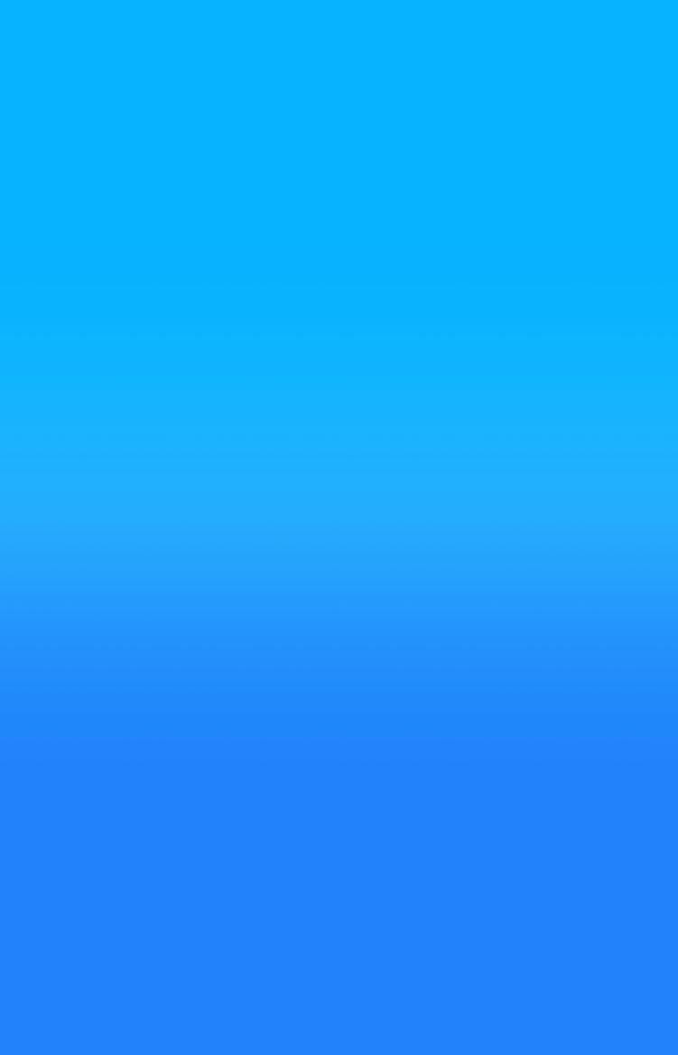 Aquapigs graident blue 1 Reversed.png
