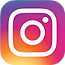 pngjoy.com_social-media-new-instagram-lo