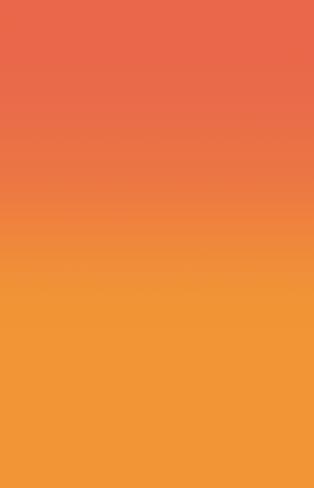 Aquapigs graident orange.png