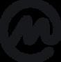 coinmarketcap-1.png
