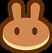pancakeswap-cake-logo.png
