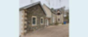 bruntonhill 2.jpg