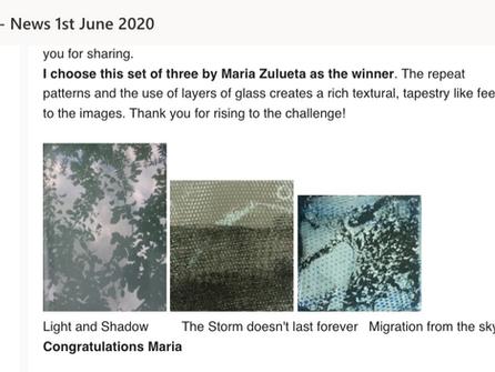 Prize winner https://www.cgs.org.uk/news/cgs-fun-challenges-number-4