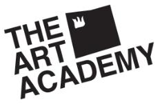 THE_ART_ACADEMY_BOOKWHEN_BANNER_edited.png