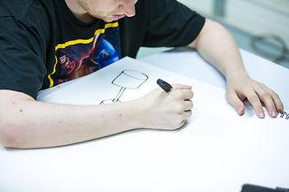 Nathan- Art 3.jpg