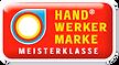 Nürnberg, Sanitär, Heizung, Heizungsbauer, Heizungsservice