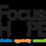 logo_focushope2.png