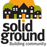 solidground-255x300.png