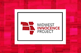 midwest-innocence-project_processed_da2c