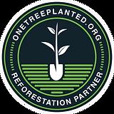 ReforestationPartnerLogo-1024x1024.png