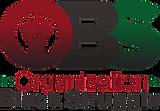 obs_logo_big.png