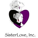 Sister-Love-Logo.png