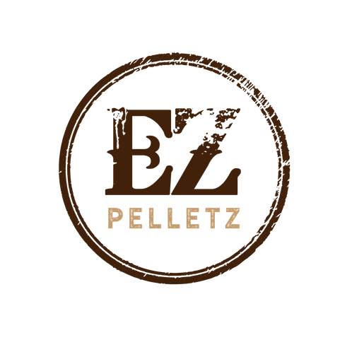 Burning Pelletz