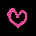 RW Logo pink.png