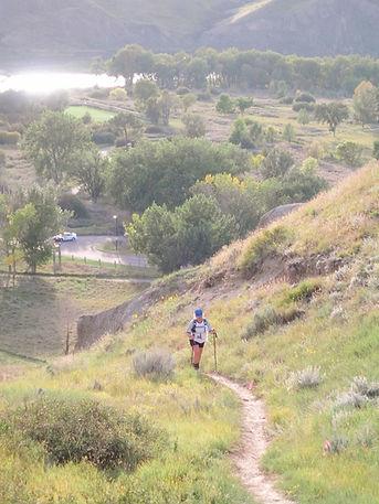 100 mile LSU hill.jpg